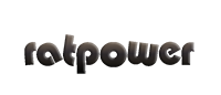 Ratpower